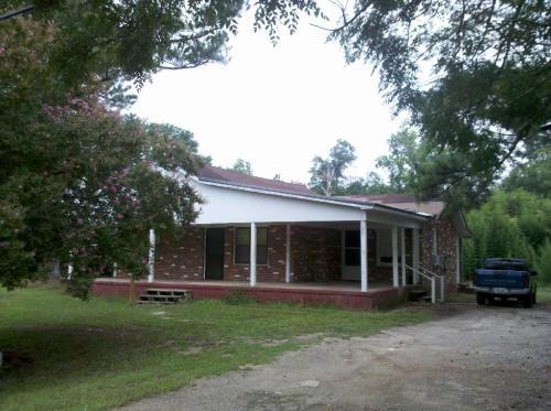 195 Lower Big Springs Road Photo 1