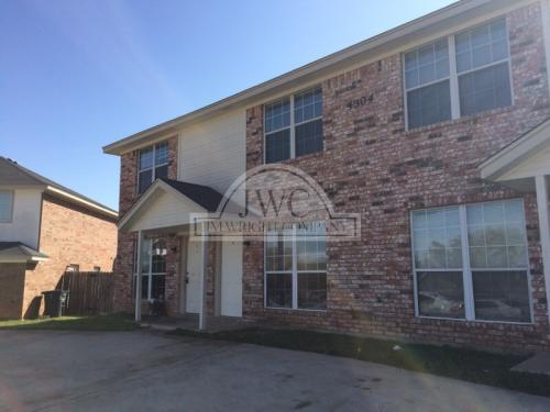 4304 Mattie, Killeen, TX Photo 1