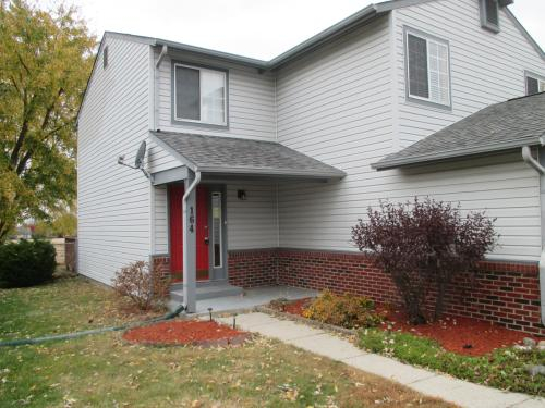 164 Westridge Blvd Photo 1