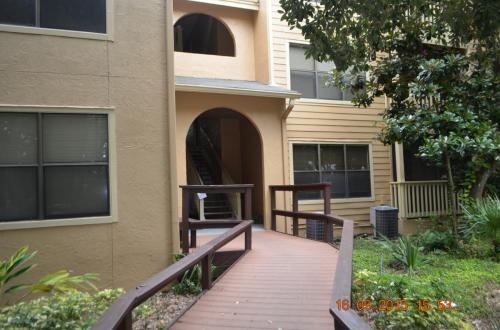 1401 S Palmetto Ave Photo 1