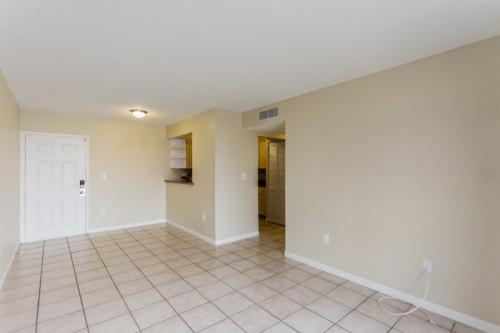 8145 NW 7th Street #320 Photo 1