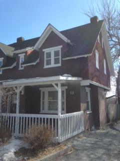1516 Allison Street Photo 1