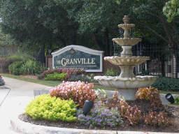 408 Granville Court Photo 1