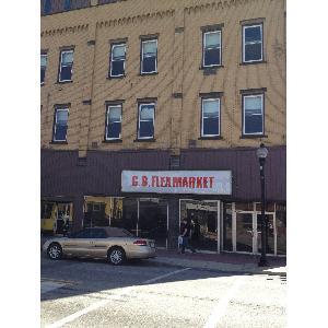 102 E Market Street Photo 1