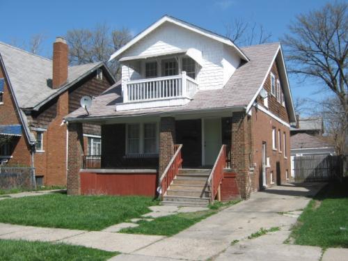 5244 Bedford Street Photo 1