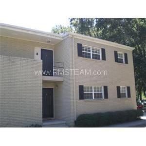 311 Peachtree Hills Avenue NE Unit 2d Photo 1