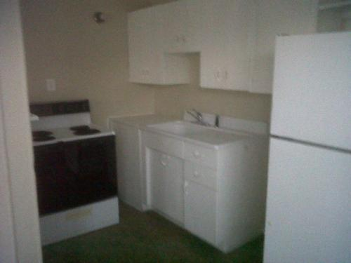 1 Bedroom Units For Rent Photo 1