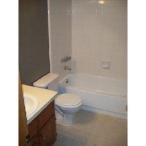7200 SW 8th Avenue Q104 Photo 1