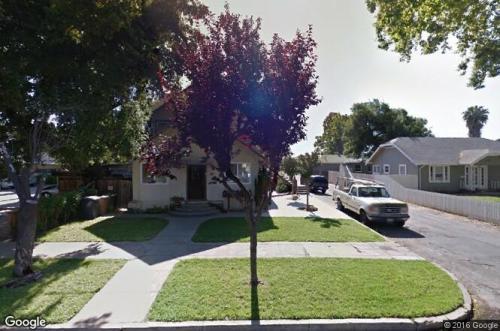 508 S School Street Photo 1