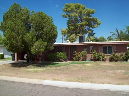 Homes For Sale In Monte Vista Mesa Az