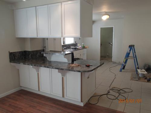936 La Follette Street Photo 1