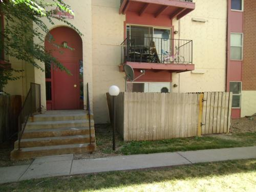 12148 Melody Dr #6108 Photo 1