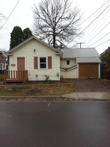 605 Selmser Avenue Photo 1