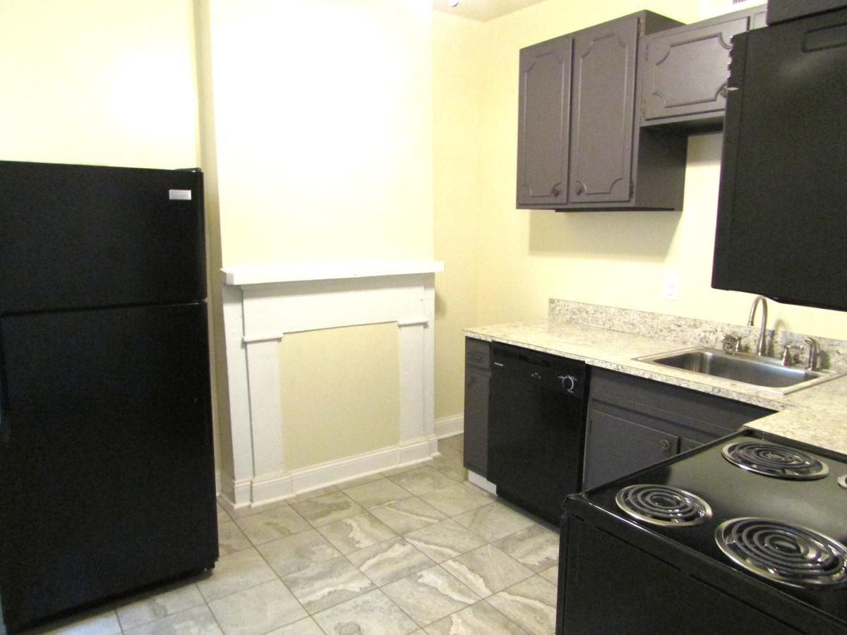 Uncategorized Kitchen Appliances Richmond Va rental homes in richmond va 23219 homescom kitchen appliances 107 pulliam street 23220 hotpads appliances