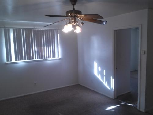 1660 Moore Ave 51 Photo 1