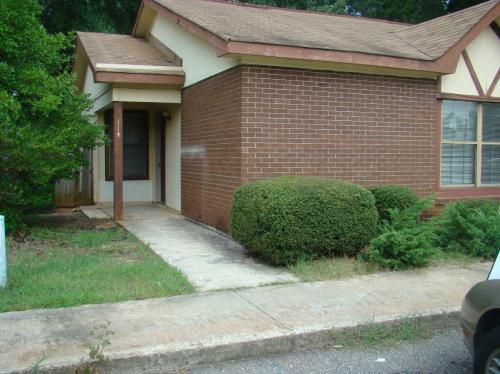 114 Brookhaven Circle Photo 1