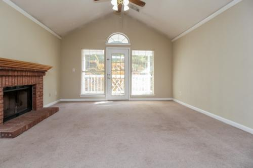 3486 Shepherds Path Photo 1