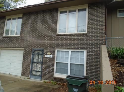 7156 Woodson Rd Photo 1