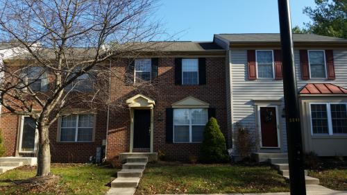 8625 Quaker Brothers Dr Photo 1