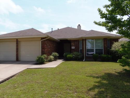 2816 Shelduck Dr Photo 1
