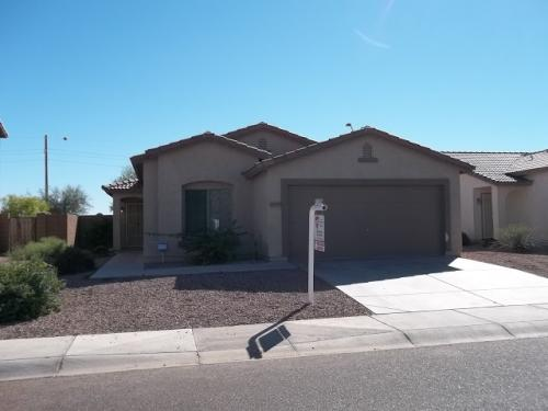 25795 W Satellite Lane Photo 1