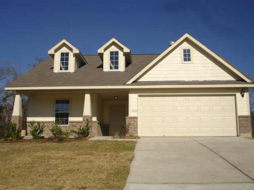 2008 Briar Grove Dr Photo 1