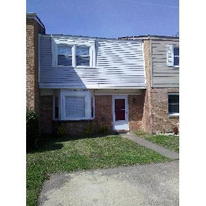 419 Burr Oak Court Photo 1