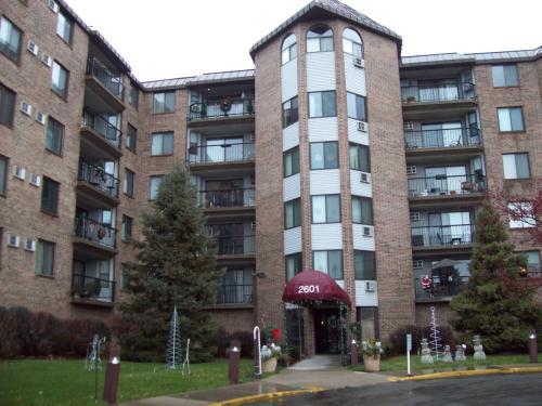 2601 Kenzie Terrace Photo 1