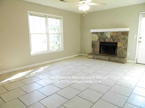 138 Forest Place Photo 1