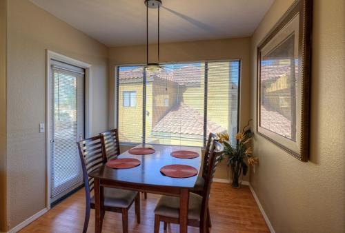 4925 E Desert Cove Avenue #360 Photo 1
