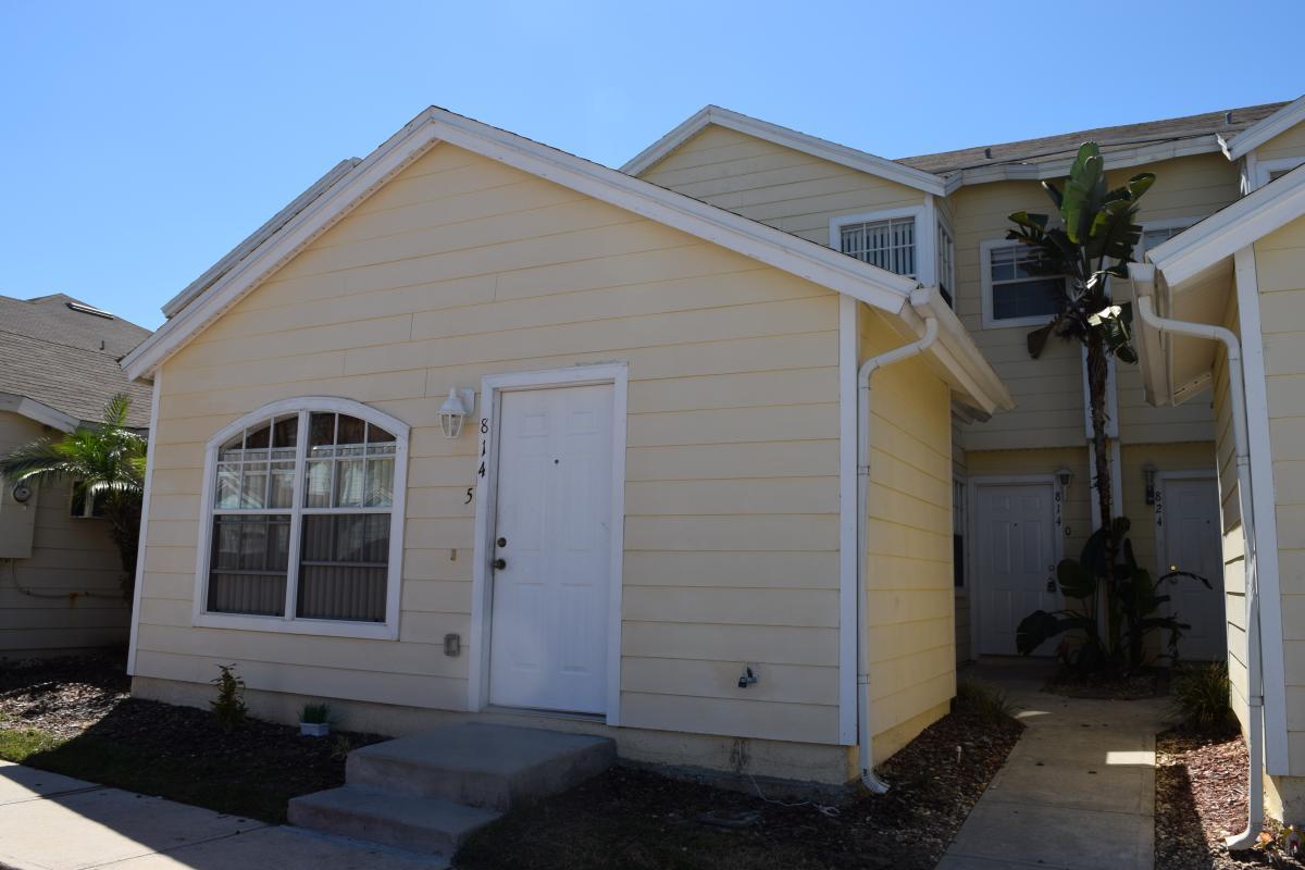 814 Washington Palm Loop, Davenport, FL 33897 | HotPads