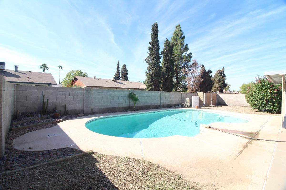 2135 E Sesame Street, Tempe, AZ 85283   HotPads