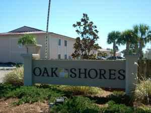 Oak Shores: Affordable Condos Within Steps of t... Photo 1