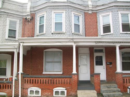 1208 Maryland Ave Photo 1