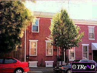 308 S Van Buren Street Photo 1