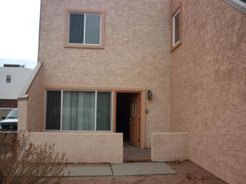 Furnished Apartments For Rent In Grand Junction Colorado