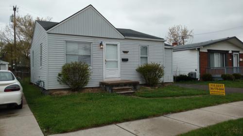 11319 Maxwell Ave Photo 1