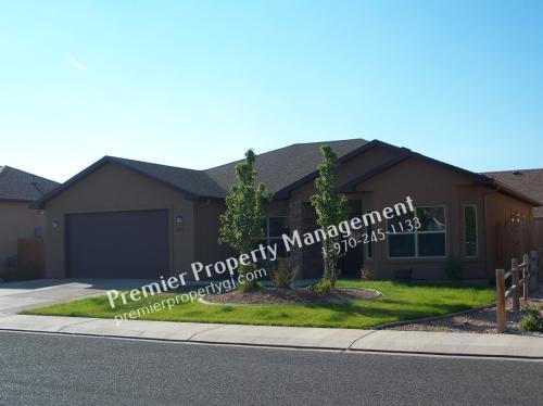 1214 Black Ridge Drive Photo 1