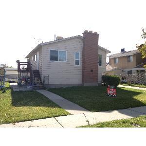 1403 Pacific Avenue Photo 1