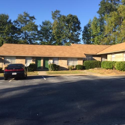 4430 Saunders Drive Photo 1
