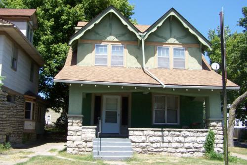 4 bedroom houses for rent in kansas city mo nd street kansas city mo 64128 hotpads 2 bedroom for Cheap one bedroom apartments in kansas city mo