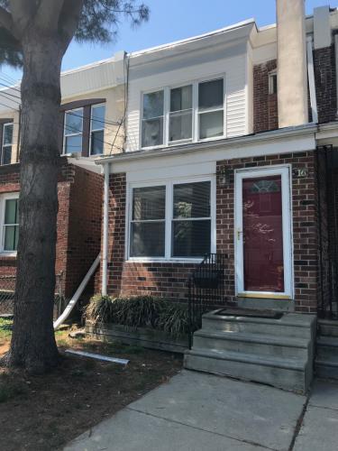 16 Rhodes Avenue Photo 1