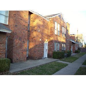 1406 Darr Street #B Photo 1