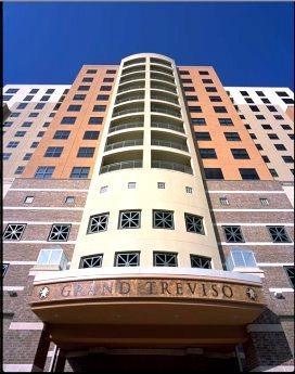 330 E Las Colinas Boulevard #1306 Photo 1
