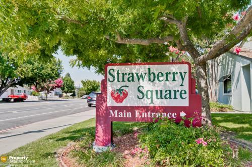 4748 Raspberry Pl Photo 1