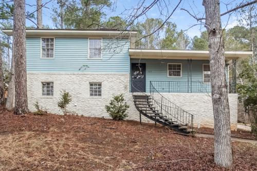 797 Tall Deer Drive Photo 1