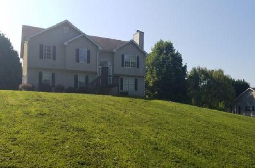 4161 Pine View Drive Photo 1