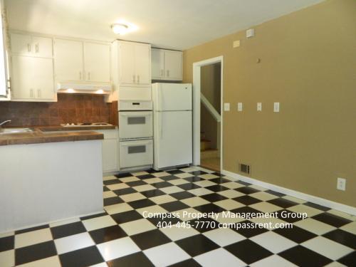 2292 Clanton Terrace Photo 1