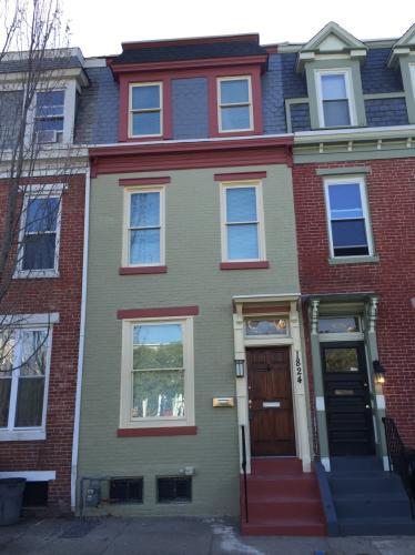 1824 Penn Street Photo 1