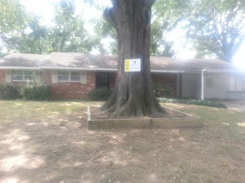 953 Cullenwood Drive Photo 1